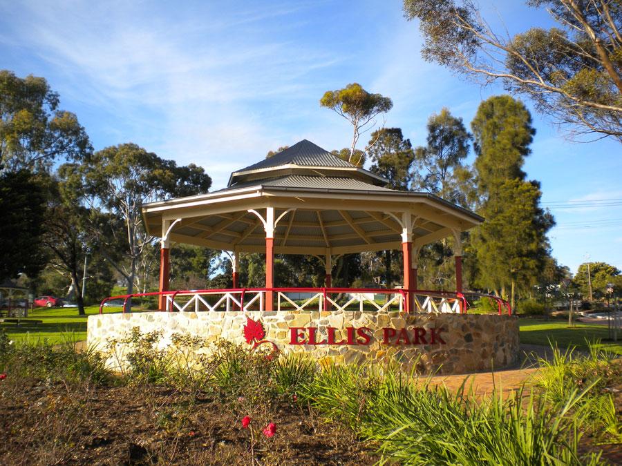 Ellis-Pk-Pavilions-Complete-001