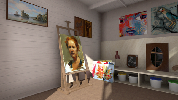 art_studio_inside_1