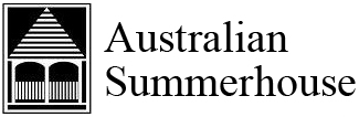 The Australian Summerhouse Company
