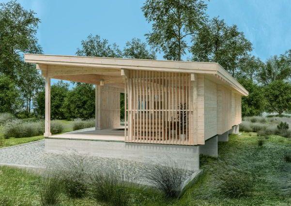cabin-madeira-07